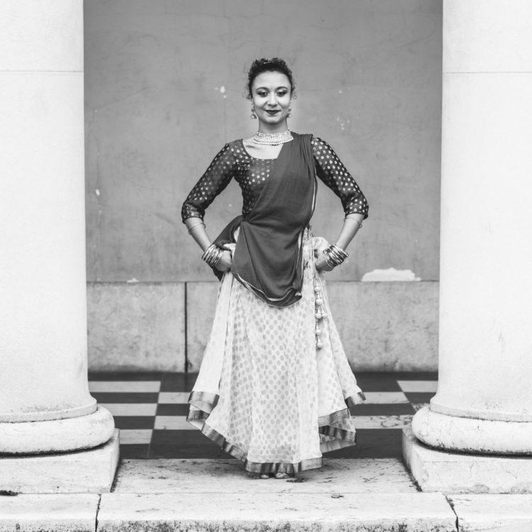 manon grenoble danse bollywood bhangra isere france rhone alpes