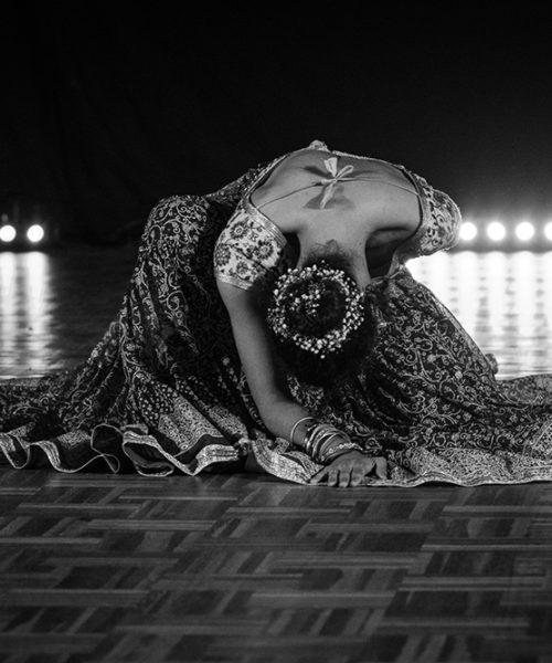 danse-bollywood-manon-grenoble 2