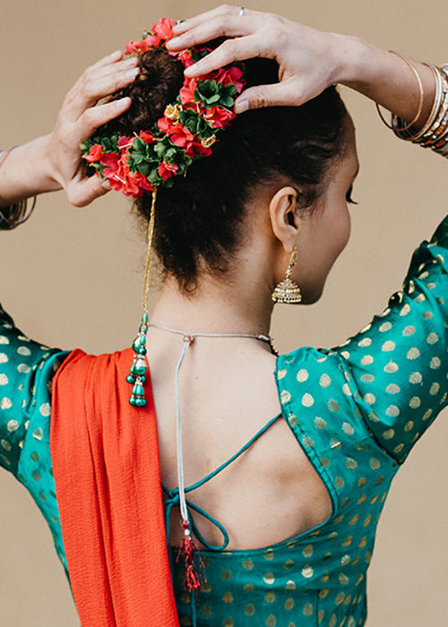 danse-bollywood-manon-grenoble-france-isere
