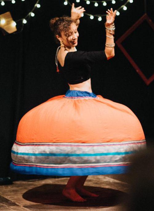 danse-bollywood-france-grenoble-spectacle-isere-grenoble